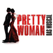 Pretty Woman - Das Musical